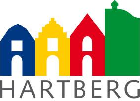 Bakip salzburg logo